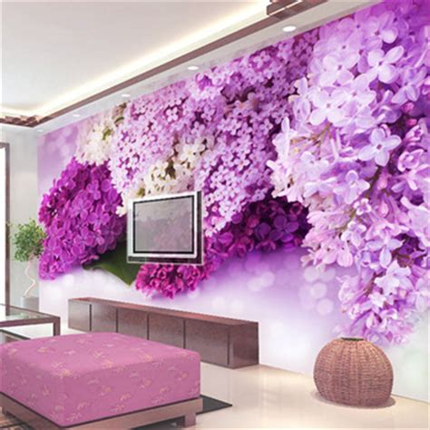 Home Design 3d Gold Instructions by Home Design 3d Gold User Guide Best Free Home Design