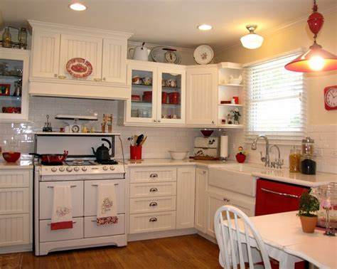 red and white kitchen ideas 105 best images about kuchyňa on pinterest stove