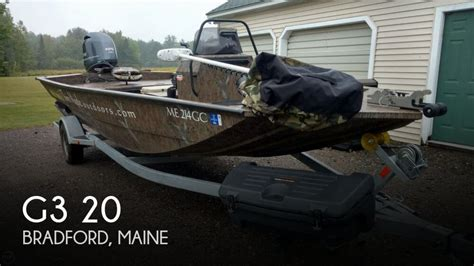 g3 boats for sale in ky g3 boats for sale used g3 boats for sale by owner