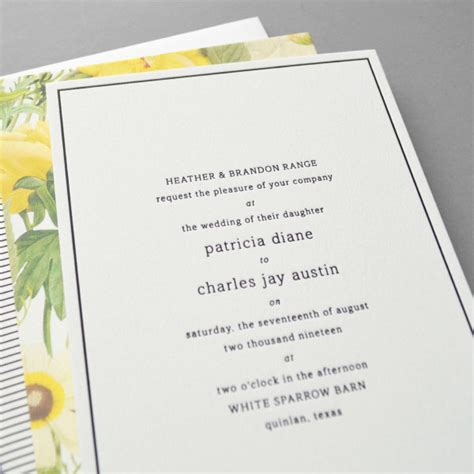 wedding stationery sale our wedding stationery sale of the year