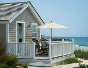 beach home beach house design sensibility