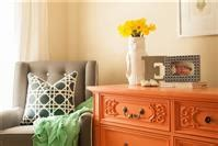 Trend Furniture San Angelo by Create A Beautiful Nursery For Your Baby