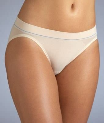 citispot shed your public hair easily bare pubis bare pubis barely there breathe bikini panty 9