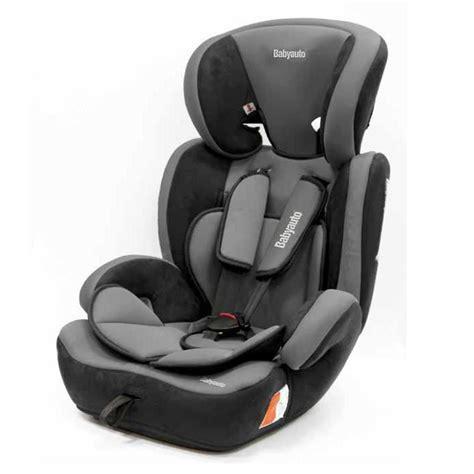 siege auto bebe 3 ans babyauto si 232 ge auto b 233 b 233 enfant groupe 1 2 3 m achat