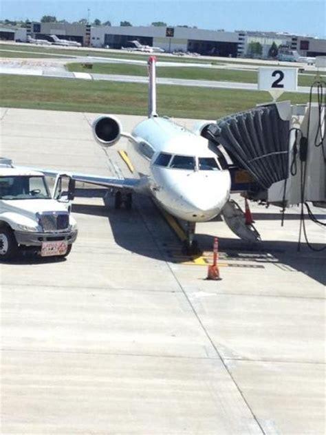 lincoln airport lnk klnk lincoln nebraska