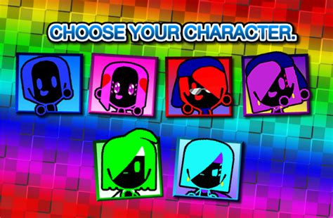 choose your character by smashtoons on deviantart choose your character by pxlcobit on deviantart
