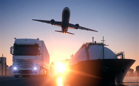 air freight forwarders react to 2019 market issues freightwaves