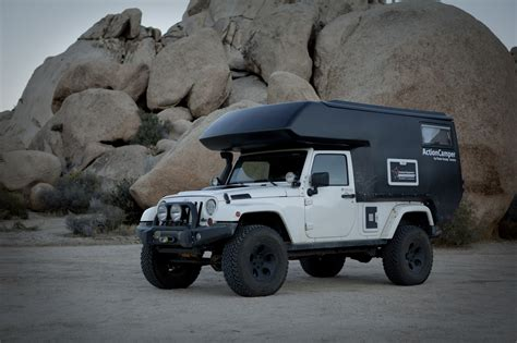 jeep van 2014 jeep wrangler actioncer by thaler design photo gallery