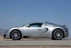 Bugatti Veyron Side View Cars Model 2013 2014 2015 Bugatti Veyron 16 4 Grand Sport