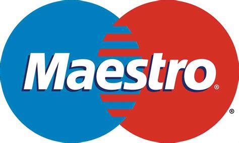 code banca sella mastercard securecode borsa finanza