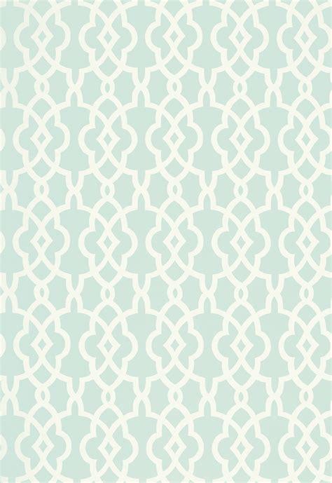 Green Trellis Wallpaper Green Lattice Wallpaper Wallpapersafari