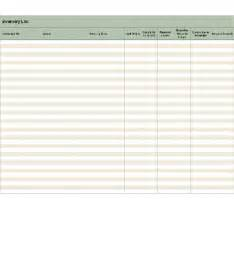 parts inventory template best photos of excel 2010 templates inventory inventory