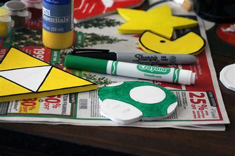 diy geeky decorations decorations diy all ideas about
