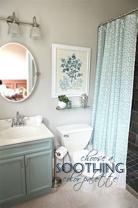 bathroom decorating ideas on pinterest how to make your bathroom look like a pinterest board