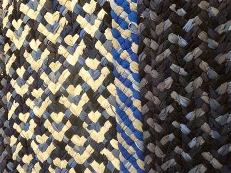 17 best images about re rag rugs on images of