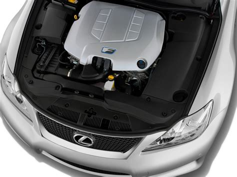 small engine maintenance and repair 2009 lexus is spare parts catalogs service manual how to remove 2009 lexus is f engine cover review 2009 lexus is f photo