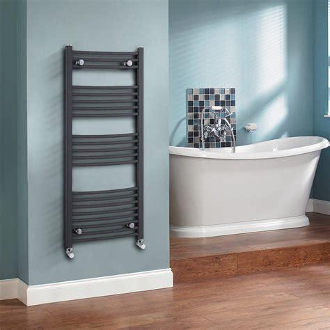 radiateur seche serviette aluminium 2351 comment choisir s 232 che serviette 233 lectrique ou