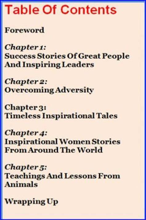 inspirational stories julia de burgos spanish quotes quotesgram