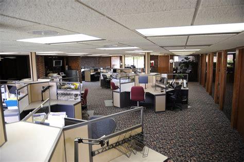 home design center phone calls home design center telemarketing interior concepts