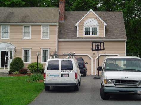 painting contractor westborough ma painting contractor ma interior painting exterior