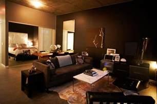 Small Bachelor Apartment Interior Design Ideas 10 Bachelor Pad Interior Design Ideas
