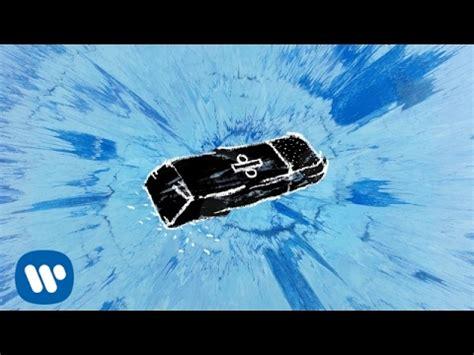 ed sheeran eraser mp3 ed sheeran save myself official audio vidoemo