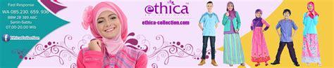 St Kutubaru Tosca Kid Setelan Setelan Anak Setelan Anak Perempuan agen baju muslim ethica diskon menarik