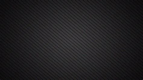 4K Black Wallpaper   WallpaperSafari