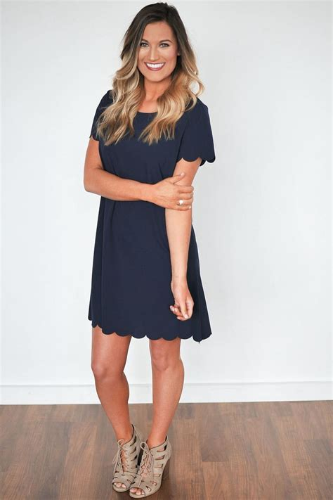 what color shoes to wear with navy dress 25 best ideas about navy dress accessories on