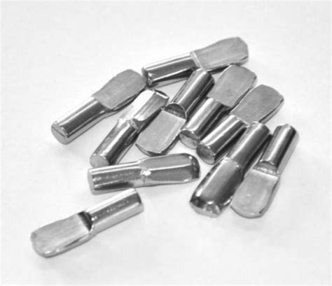 Cabinet Pins by Shelf Pins Cabinets Cabinet Hardware Ebay