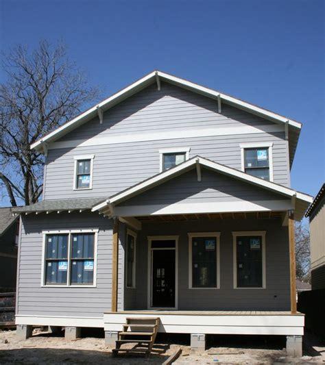our exterior paint colors house exterior paint colors