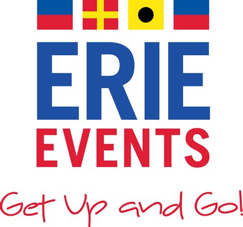 Erie Events Calendar Business Owners Recognize Economic Importance Of Erie