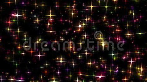 imagenes de navidad que brillen las estrellas que brillan y que se mueven como el fuego