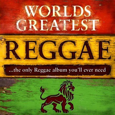 best reggae albums 40 worlds greatest reggae the only reggae album you