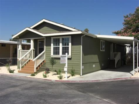 mobile 4 me mobile homes for rent in utah 20 photos bestofhouse