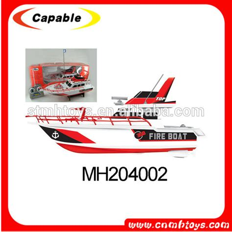 rc sailing boats for sale south africa rc boat for sale south africa free boat plans top