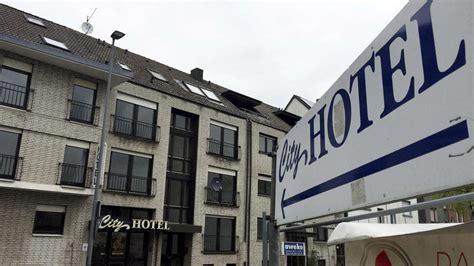 wohnungen hamm mitte umbau ohne erlaubnis eigent 252 merin city hotel