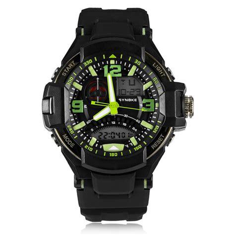 aliexpress buy swimming waterproof watches