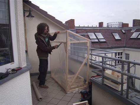serra sul terrazzo serra per terrazzo serre per orto tipologie serra