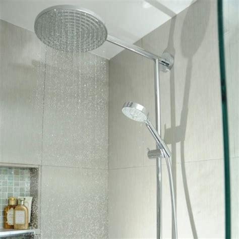 adding a shower head to a bathtub best rainfall shower head how to add rainfall effect to your bathroom