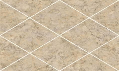 Seamless Kitchen Flooring by Design Room Kitchen Tile Texture Seamless Tile