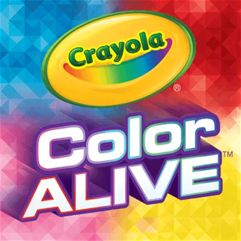 color alive crayola color alive reviews edshelf