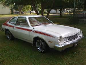 ford pinto for sale 2017 ototrends net