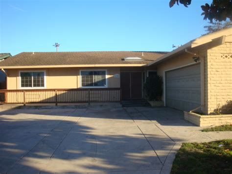 1159 w alisal st salinas california 93901 foreclosed