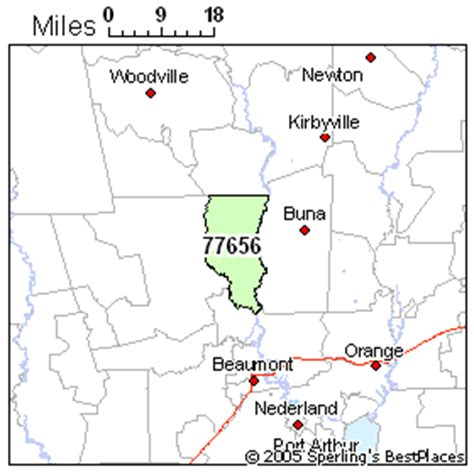 silsbee texas map best place to live in silsbee zip 77656 texas