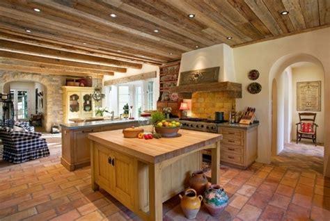 individuelle küchengestaltung k 252 chen inspiration im italienischen stil f 252 r eine
