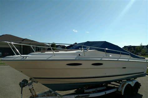 cabin sea boats sea ray cuddy cabin boat for sale from usa