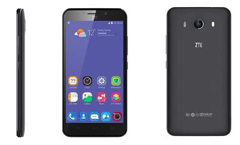 imagenes para celulares zte zte grand s3 permite desbloquear tu celular con los ojos