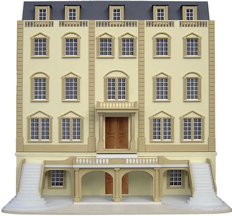 collectors dolls houses medium dolls houses wooden dolls houses dolls house furniture uk barbara s