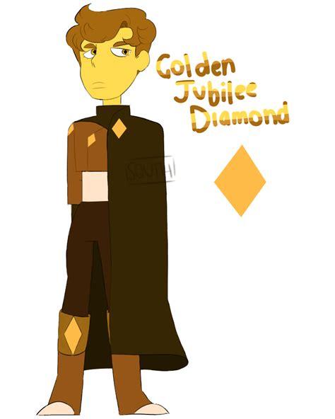 golden jubilee size comparison 100 golden jubilee size comparison queens